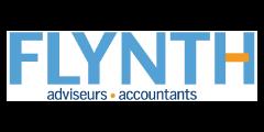 Flunth Adviseurs en Accountants