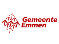 Partners Gemeente Emmen