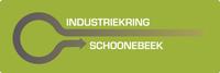 Industriekring Schoonebeek