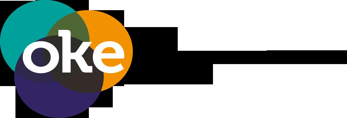 Ondernemerskring Emmen