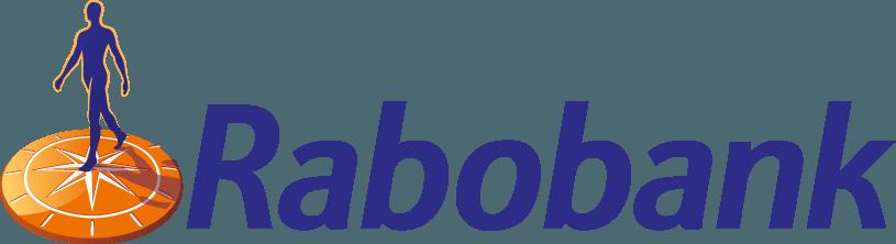 Rabobank Emmen-Coevorden