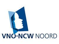 VNO-NCW Noord