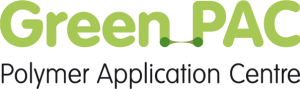 Green Pac Polymer Application Centre