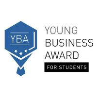 Young Business Award for Students