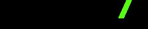 Logo Trendship