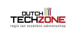 Logo Dutch TechZone